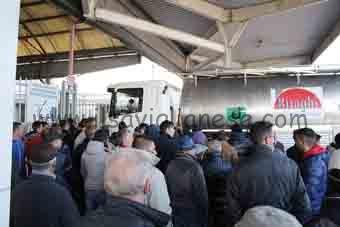 Latte protesta Biraghi 1