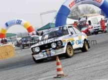 Auto Sport Show: motori protagonisti