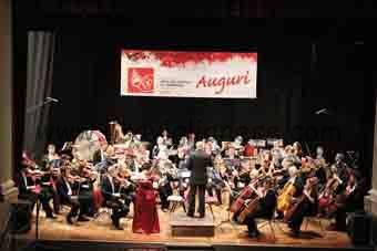 concerto capodanno 2015 -1