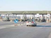 Autostrada: l'ingresso sarà di nuovo a Marene