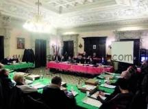 Caso firme: la minoranza chiede una commissione d'inchiesta