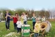 Un fine settimana con le Bande musicali protagoniste