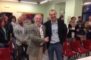 Nuovi sindaci a Cavallermaggiore e Caramagna