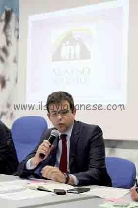 Piola Gianpiero - Monviso Solidale