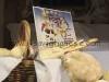 Week-end con la festa del pane