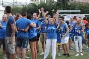 A borgo Macra la sfida del 40ennale