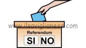 referendum-9-7