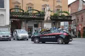 carabinieri savigliano 2
