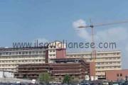L'ospedale del futuro