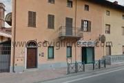 Villanova Solaro, chiude la filiale della Banca CRS