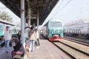 I pendolari chiedono più treni e più servizi