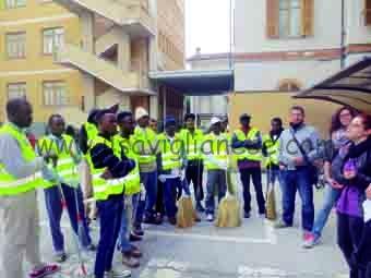 profughi lavori 1