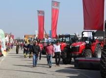 Fiera della meccanizzazione agricola: i convegni