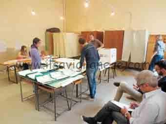 elezioni-2014