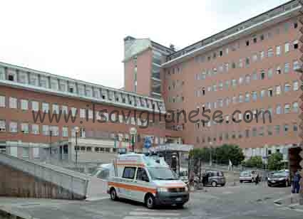 ospedale-3