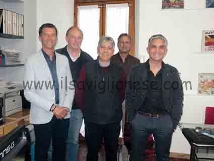 candidati-sindaci-elezioni-comunali-2017