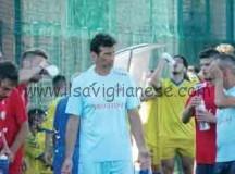 L'F.C. Savigliano volta pagina