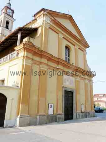chiesa-madonna-del-pilone