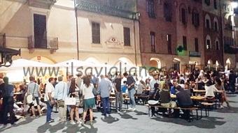 savigliano-urban-music-2016
