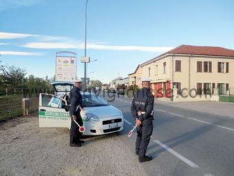 polizia-locale-controlli