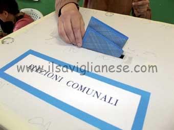 scheda-elezioni-comuni