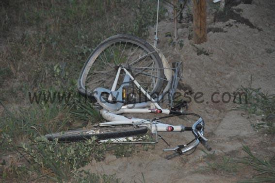 bicicletta-incidente-mortale-san-salvatore