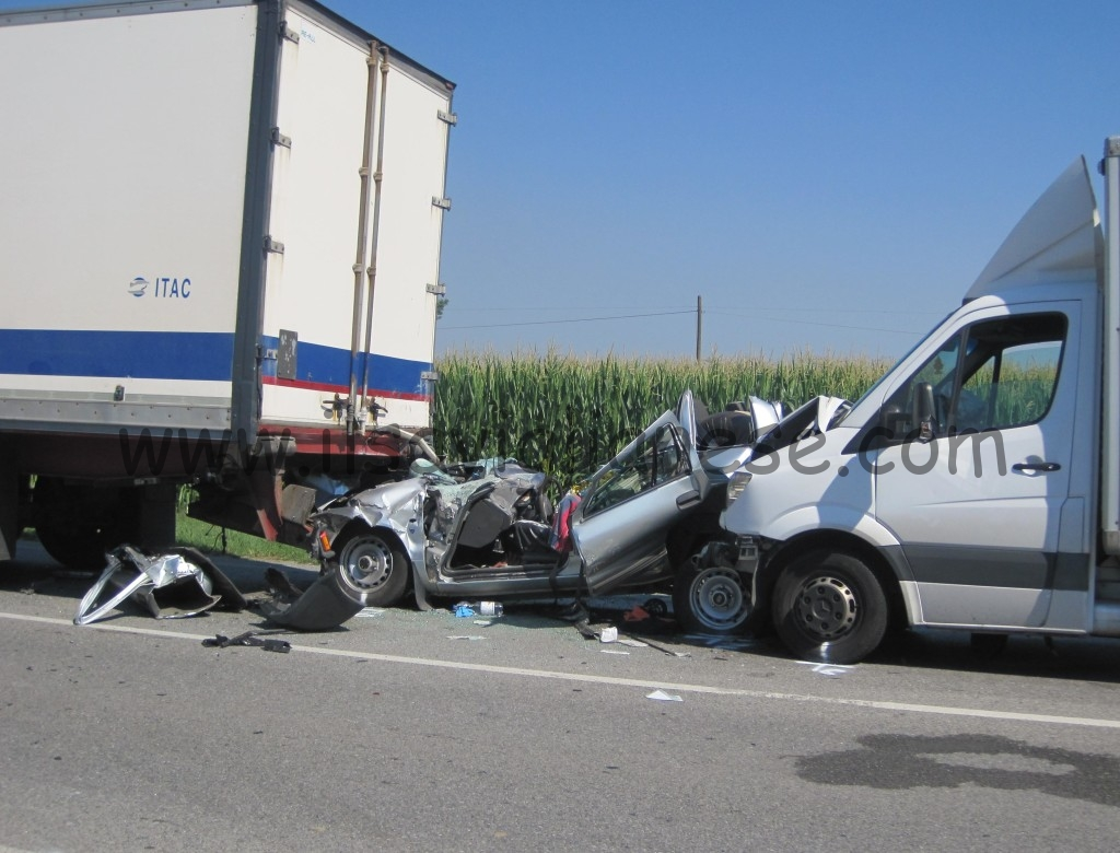 incidente-savigliano-marene