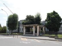 «Via le barriere architettoniche dalle Medie Schiaparelli»