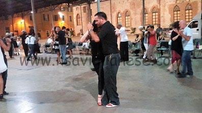 racca-marco-tango-milonga-a-cuneo