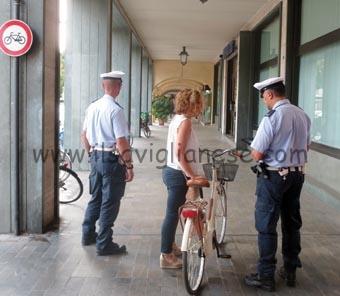 multa-ciclisti