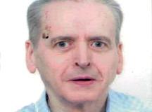 Si cerca un anziano saviglianese scomparso di casa