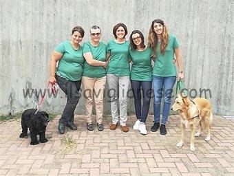 pet-therapy-gruppo-kim