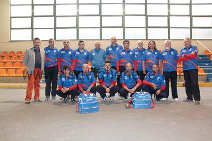 sbs-squadra-promozione
