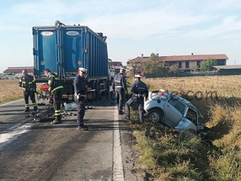 incidente-mortale-savigliano-monasterolo