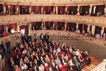 teatro-milanollo-manifestazione