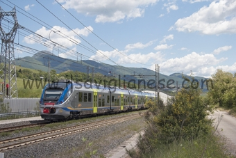 ETR425_006-Jazz-Primi_treno_Ancona_Fabriano__Regionale_21688_Fuo