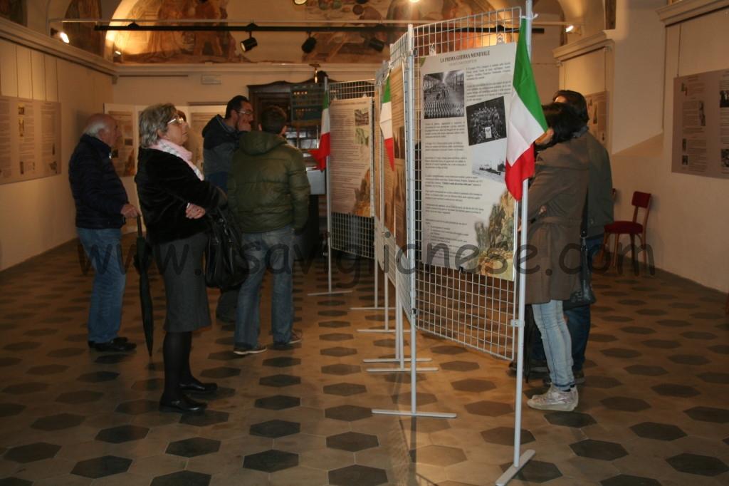 mostra-museo-guerra-001