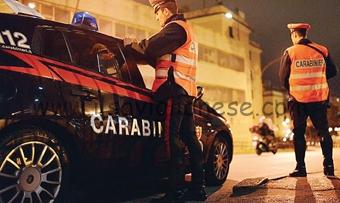 carabinieri-controlli-in-nottata