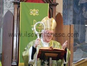 vescovo-cesare-nosiglia-a-cava-2