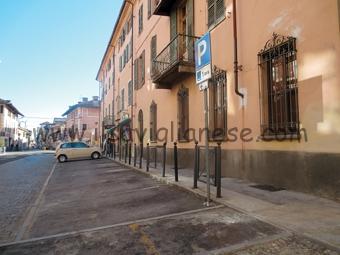 via-santandrea-marciapiede-2
