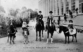 reali-a-racconigi-1909