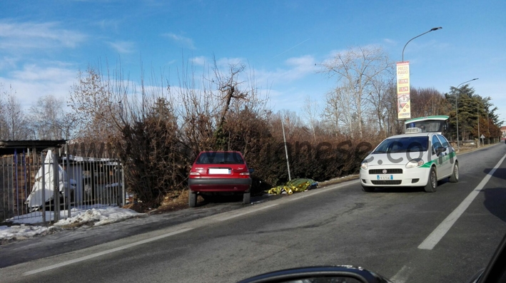 incidente-via-bisalta
