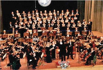 orchestra-filarmonica-vratza