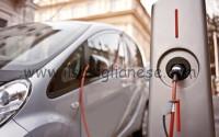 Voglia di auto elettriche