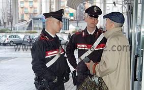 truffe-anziani-carabinieri-prima