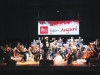 Un concerto di buon auspicio