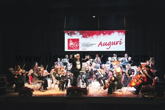 concerto-capodanno-2018-orchestra-vratza-bulgaria