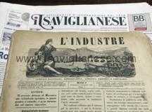 160 anni fa, come oggi, in piazza Santarosa…