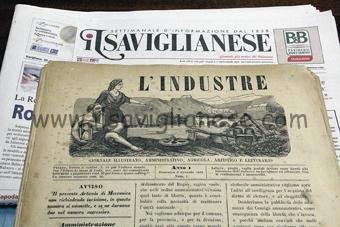 il-saviglianese-160-anni-con-lindustre