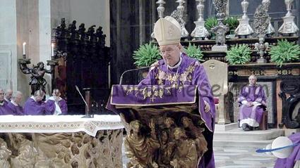 vescovo-nosiglia-messa